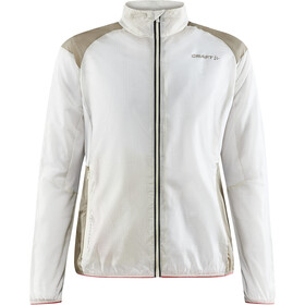 Craft Pro Hypervent Jacket Women, whisper